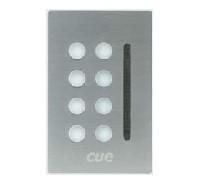 CUE keypadCUE-1G