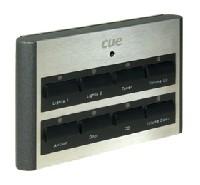 CUE keypadCUE-8-E