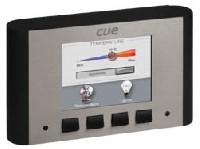 CUE - touchCUE-4X02-W