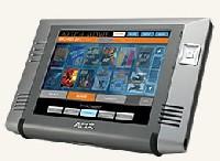 AMX - MVP-8400i