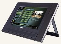 AMX - MVP-9000i