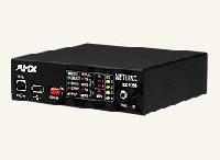 AMX - NX-1200