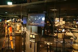 NTM Astronomie